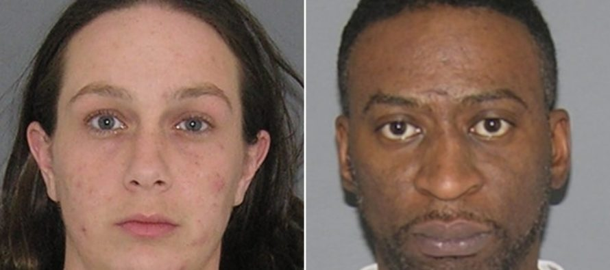 Mother Lets Drug Dealer Rape Her 11 Year-Old in Exchange for Heroin