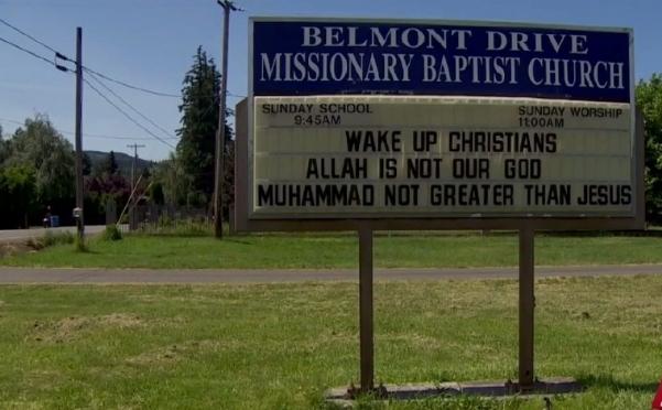 belmont-drive-missionary-baptist-sign