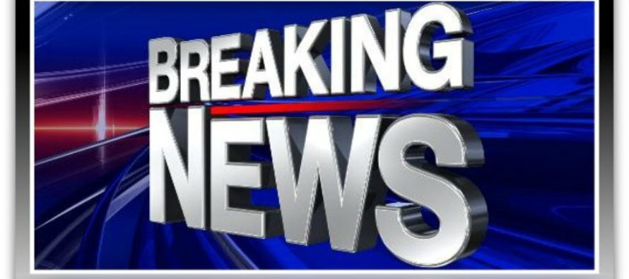 ALERT: 3 People Arrested Outside NYC – They Were Carrying…