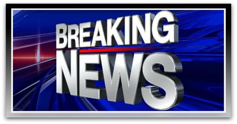 breaking_news1