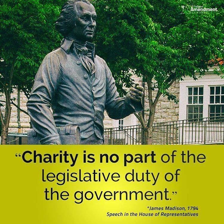 charity 750