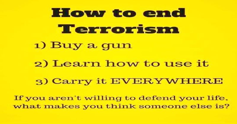 end terrorism 800