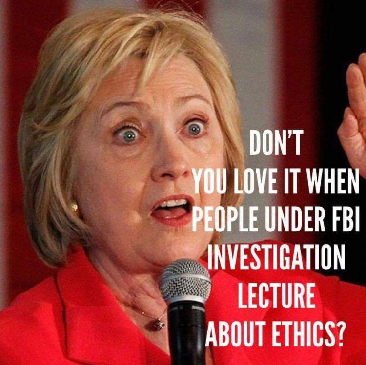 fbi investigation 750