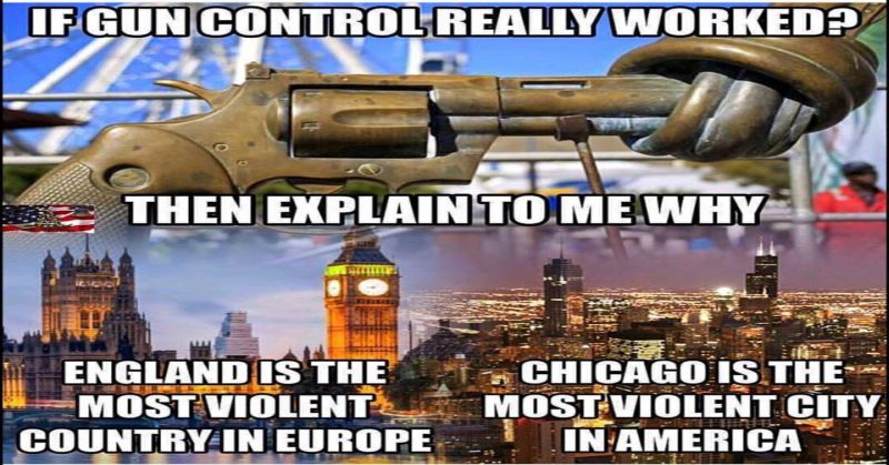 gun control really worked 800