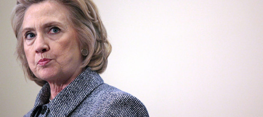 LOL! Hillary Panders To Gays On Twitter – Then They Respond And It's BEAUTIFUL!