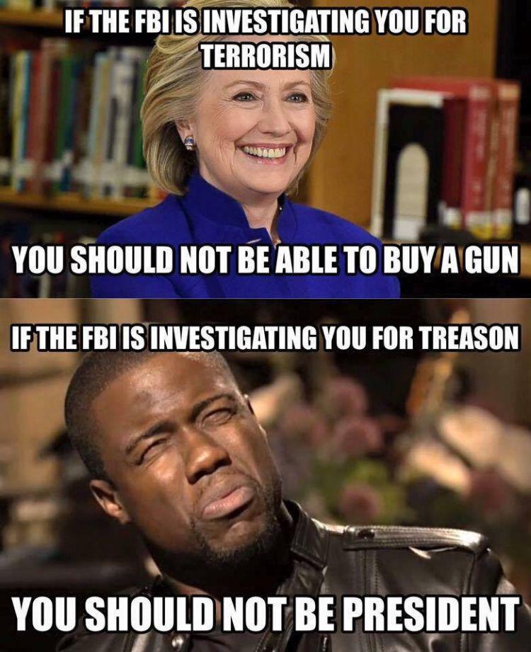 if the FBI 750