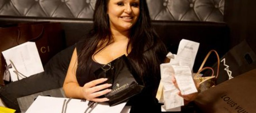 Fiancee Refuses to Sleep With Her Man Until He Buys Her $20K in Plastic Surgery & a $100K Car