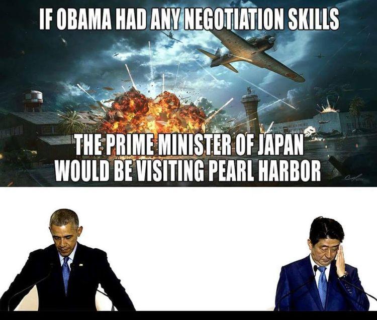 obama skills 750