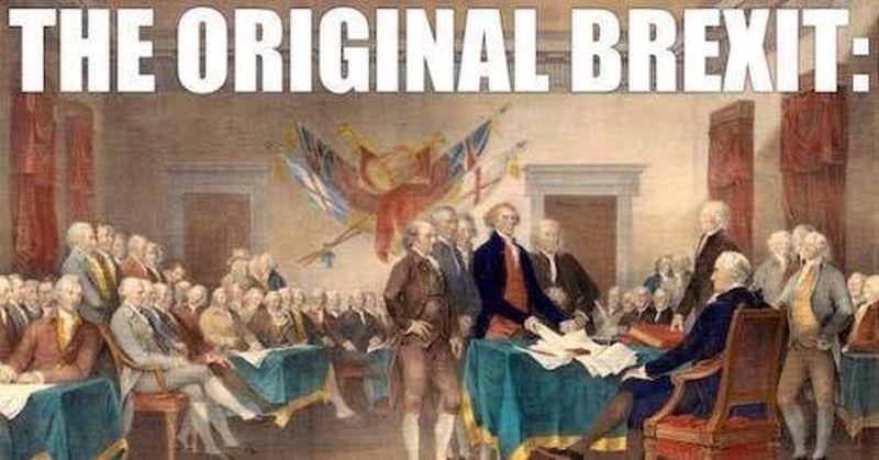 original brexit 800