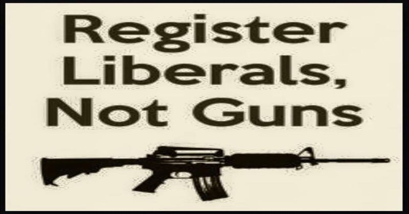 register liberals 800