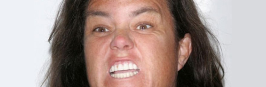 rosie-odonnell-anger-manage