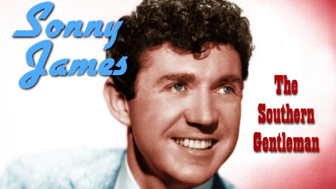 sonny-james-dead