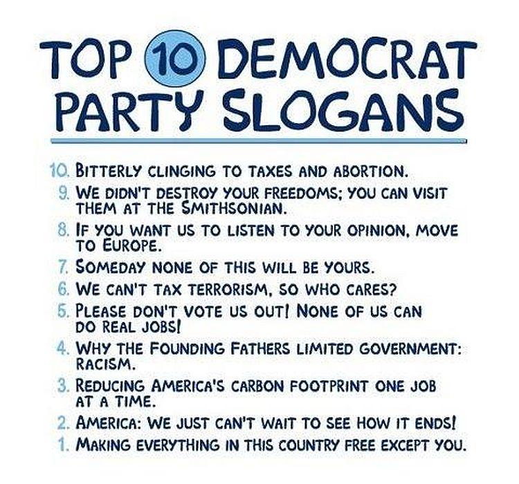 top-10-democrat-slogans (1)