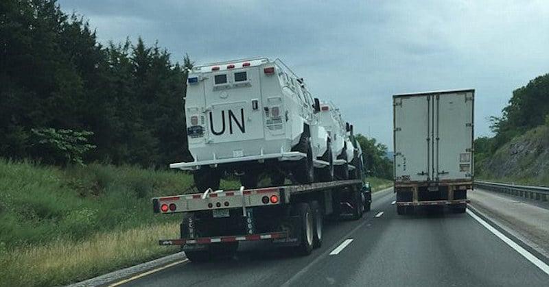 un-vehicle3