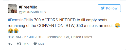 2016-07-28 07_13_16-DNC Places Craigslist Ads for Actors to Fill Empty Seats at Convention _ The Fed