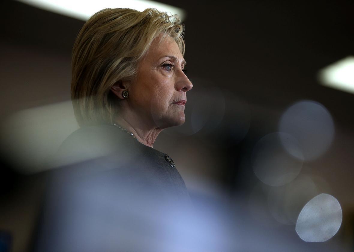 508176176-democratic-presidential-candidate-former-secretary-of.jpg.CROP.promo-xlarge2