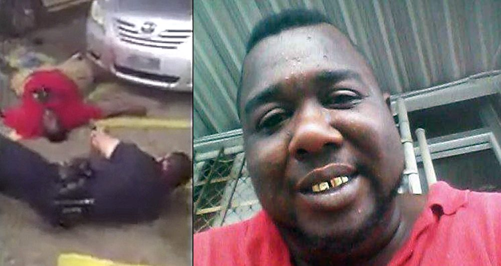 Alton-Sterling-killed-by-Baton-Rouge-police-1000x532