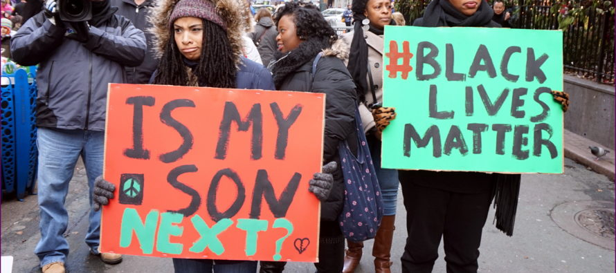 Is BLM 'Built On Lies'? The FACTS Gathered Point To A DEFINITE YES…