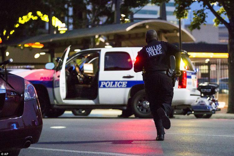 Cops15