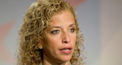 DNC-chair-Debbie-Wasserman-Schultz-via-Flickr-e1453081744511-410x220