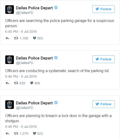 Dallas7