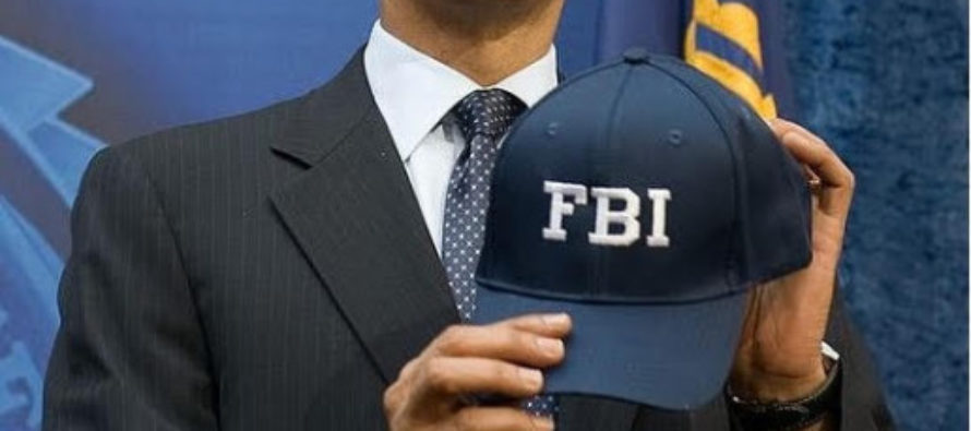 Breaking: FBI UNDER HEAT For Putting Lives At Risk