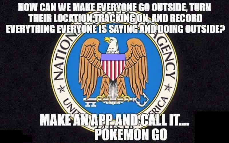 FBI pokemon 800