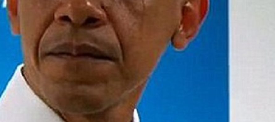 [VIDEO] Obama's Secret Fears Revealed, Rush Limbaugh Destroys Him!