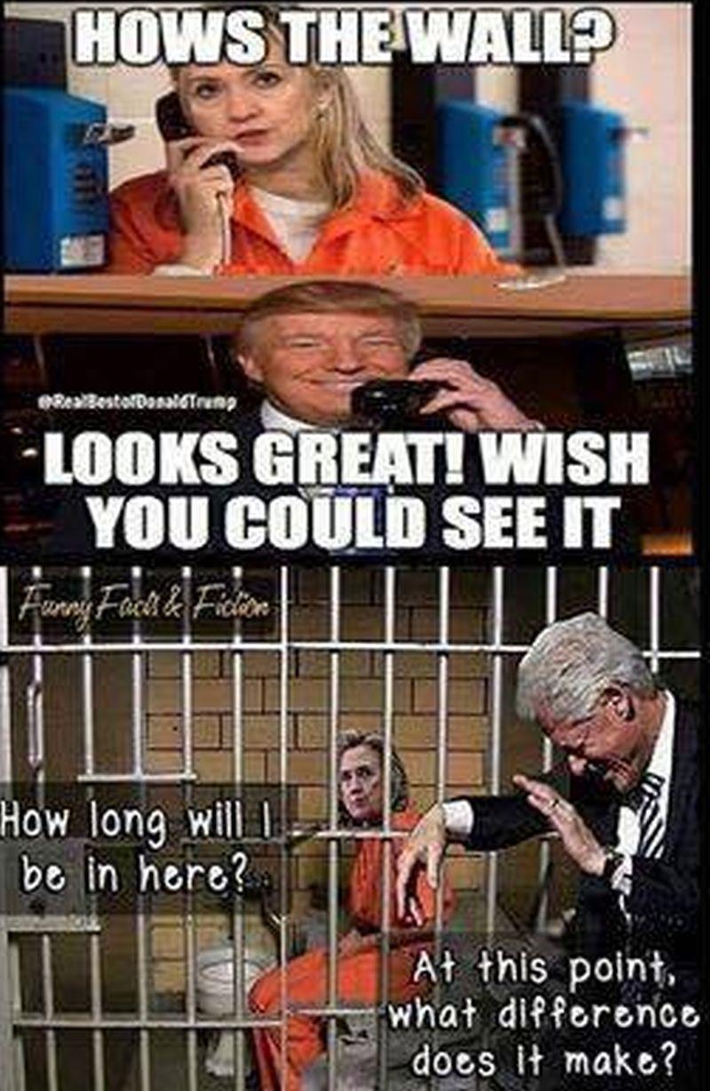 Hillary Jail 800