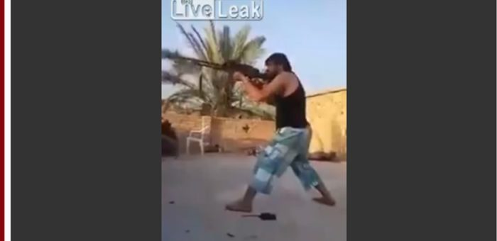 ISIS-Fighter-shot-700x340