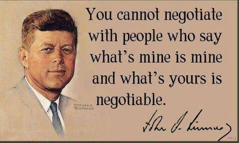 JFK-Negotiate-800