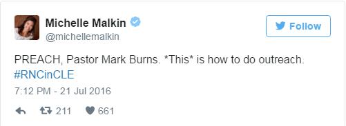 Mark Burns1