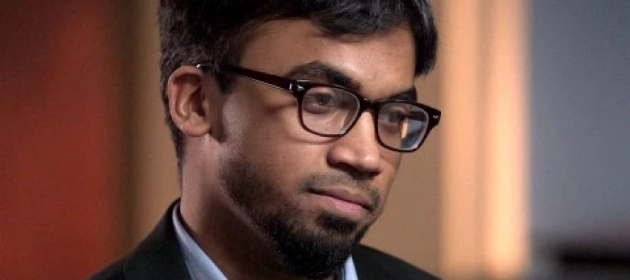 Ivy League college student joins ISIS and this happens immediately after