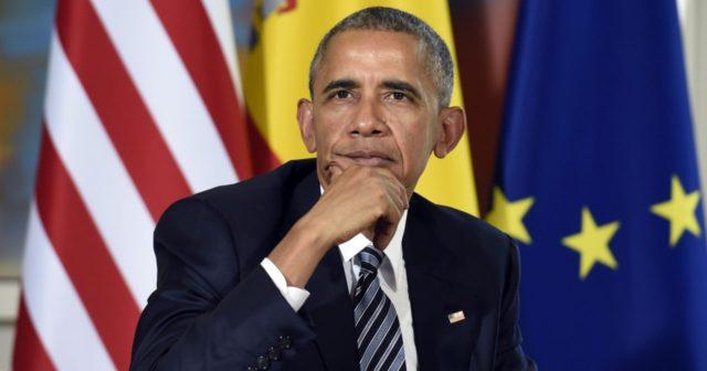 Obama-Poses-Spain-Susan-Walsh-AP-640x336