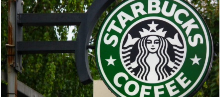 WE TOLD YOU! Look What Is Happening At Starbucks Just A Year After Raising Minimum Wage [VIDEO]