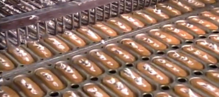 Hostess and Twinkies just did the unthinkable… now this has happened.