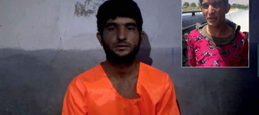 Radical Muslims MURDER Gays and Cross Dressers, and This is Who Democrats Want in America