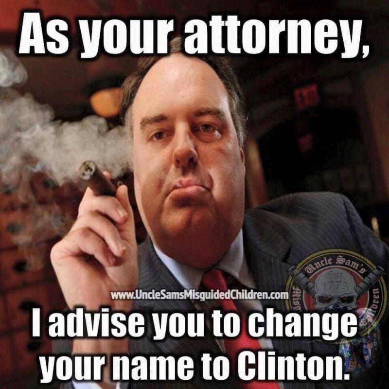 attorney 800