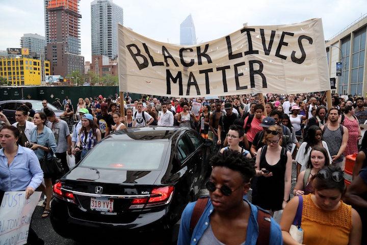 black-lives-matter-dallas