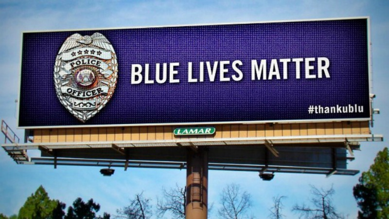 blue-lives-matter-billboard