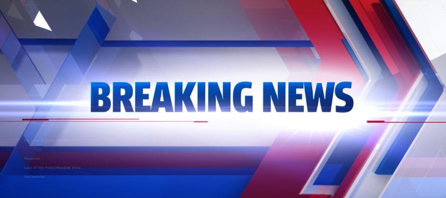 BREAKING NEWS: Policeman AMBUSHED and Killed in Kansas City