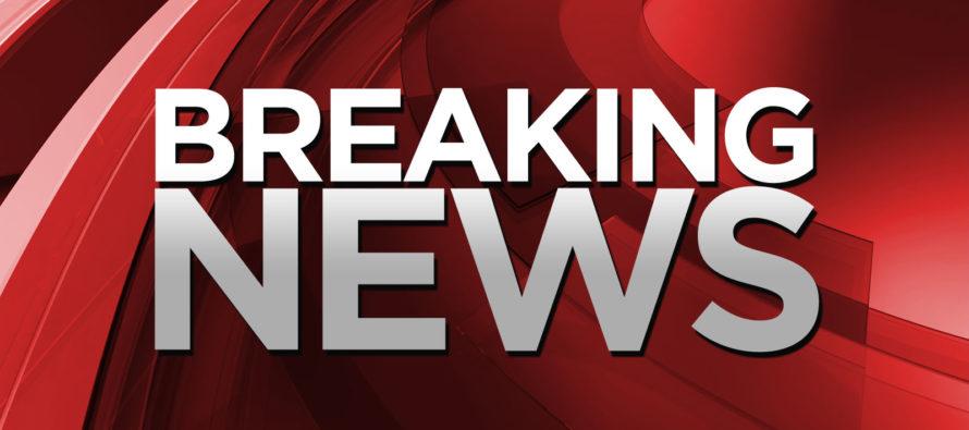 SHOTS FIRED IN CLEVELAND NEAR RNC