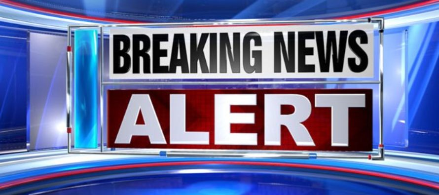 BREAKING ALERT: Military COUP Spotted In Effect – Tanks And Jets Deployed!