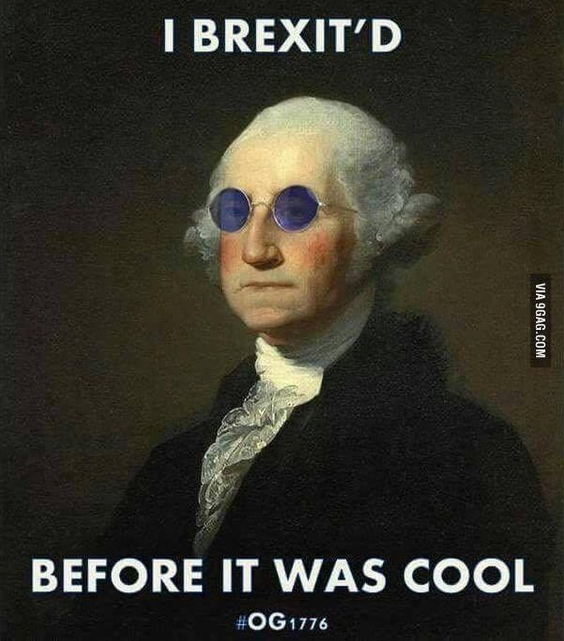 brexit before cool 800