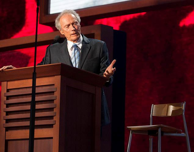 clint-eastwood-empty-chair-rnc
