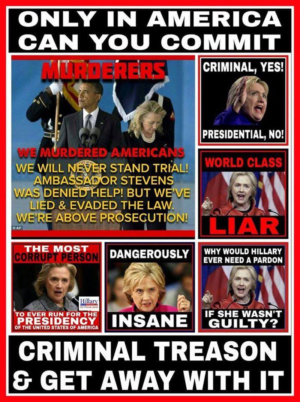 criminal treason 800