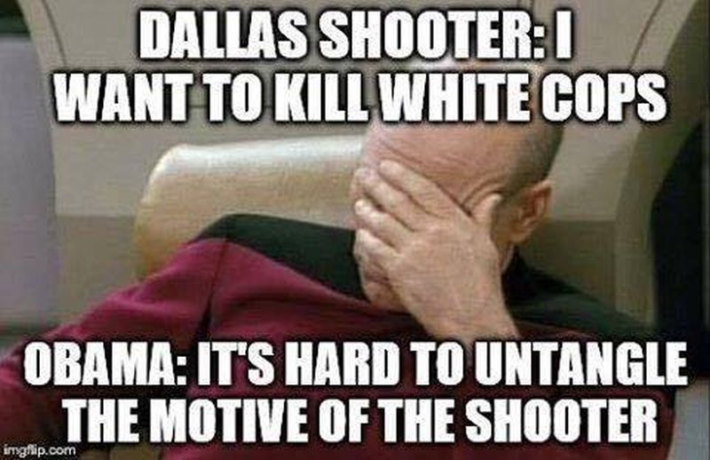 dallas shooter 800
