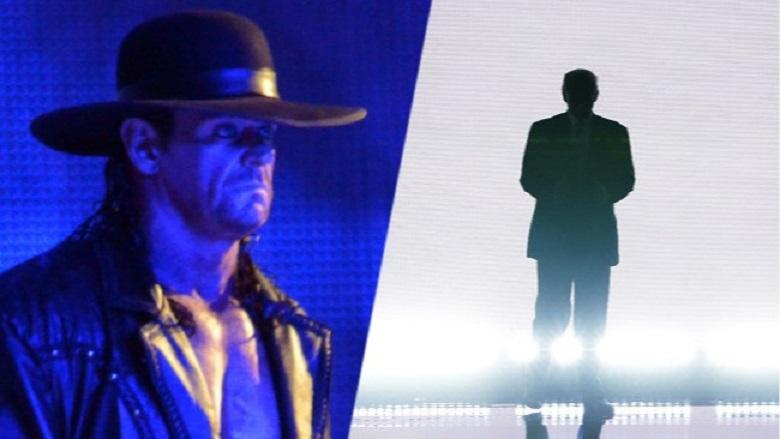 donald-trump-undertaker
