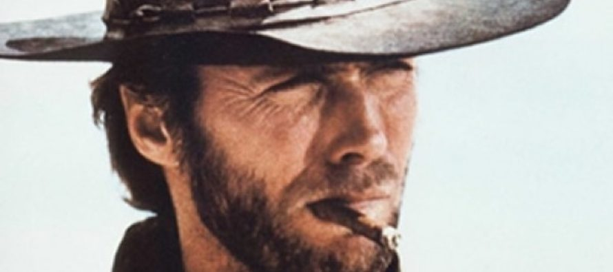 Clint Eastwood Shocks His Fans With Announcement