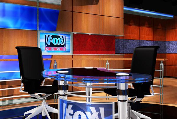 fox-news-studio-600